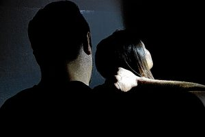 VIOLENCIA SEXUAL ABUSO SEXUAL ESTUPRO