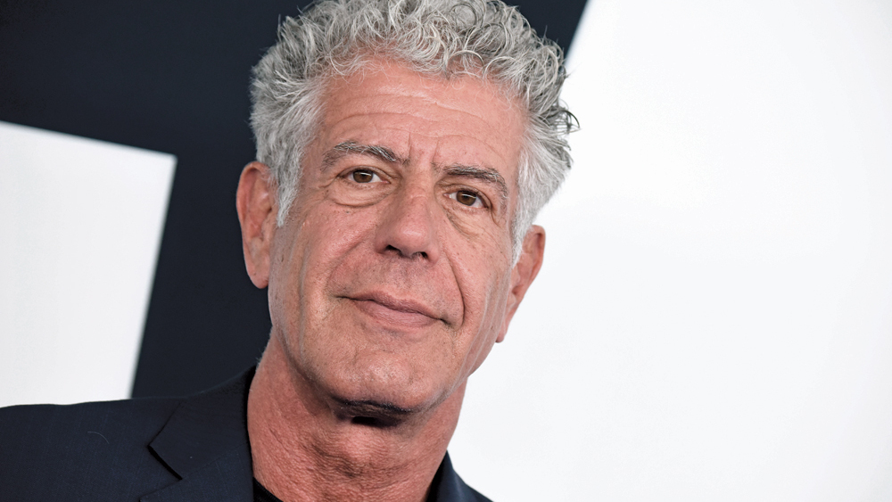 anthony-bourdain1