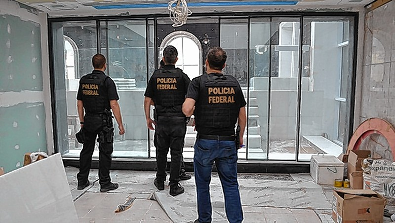 T_policiaferderal.pjp
