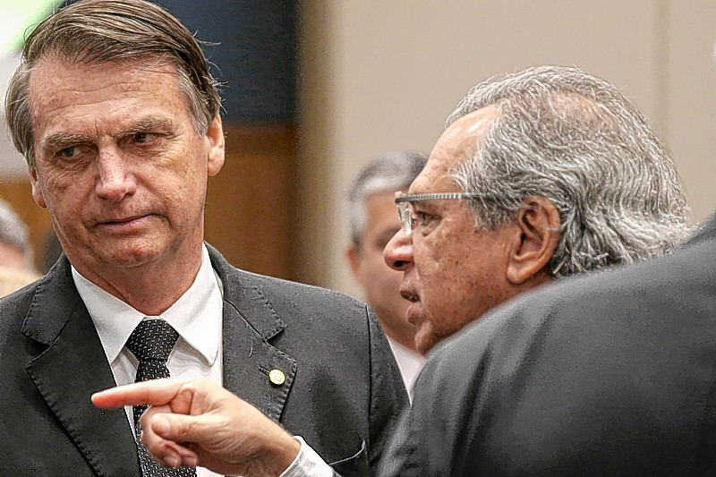 T_bolsonaro_guedes