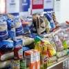alimentos_funss