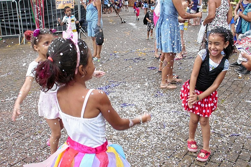 T_campo_carnaval1