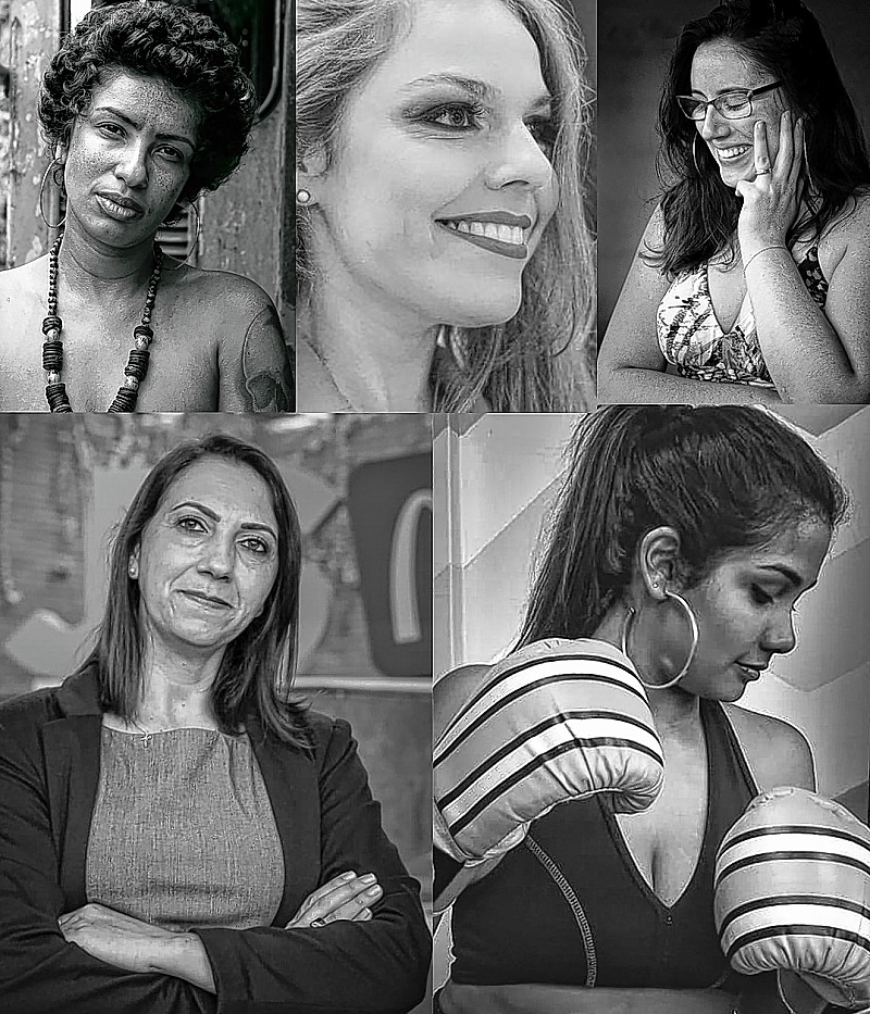 T_mulheres